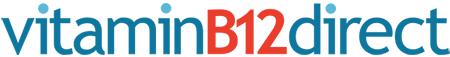 Vitamin B12 Direct